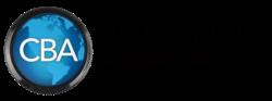 Creative Business Assistants Logo