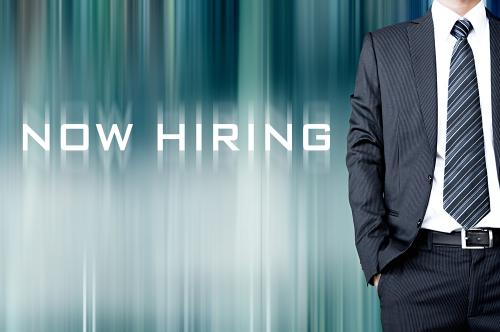 An Introduction to Hiring Virtually for Your Law Firm